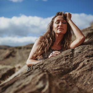 Book Shooting Gran Canaria
